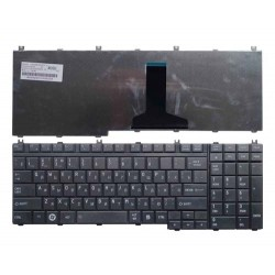 Toshiba Satellite A500 P305 P305D P500 P300 L350 L355 L500 L505 L555 Series Keyboard Laptop