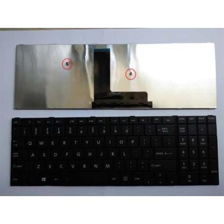 Toshiba Satellite C50-B C50D-B C55-B C55D-B C50A-B C50B C55B L50 L50-B L55-B Series Keyboard Laptop