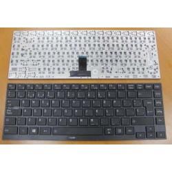 Toshiba Portege R700 R705 R835 R830 Keyboard Laptop