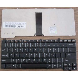 Lenovo 3000 N100 N200 V100 V200 G400 G410 G430 G450 C100 C200 Series Keyboard Laptop