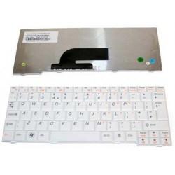 Lenovo IdeaPad S11 S10-2 S10-2C S10-3C Series Putih Keyboard Lenovo