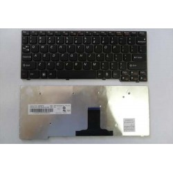 Lenovo Ideapad S100 S10-3 S10-3S S205 Series Keyboard Laptop