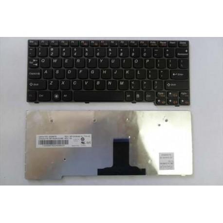 Lenovo Ideapad S100 S10-3 S10-3S S205 Series Keyboard Laptop