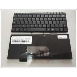 Lenovo Ideapad S9 S10 Series Keyboard Laptop