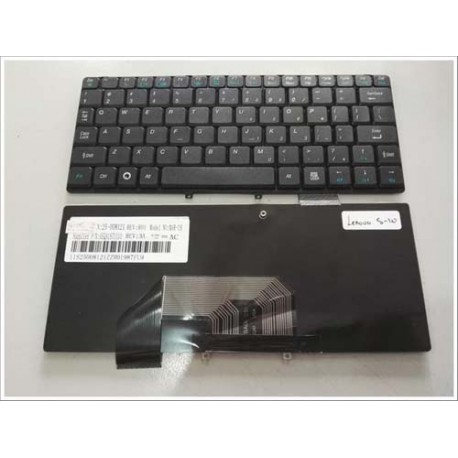 Lenovo Ideapad S9 S10 Series Keyboard Laptop