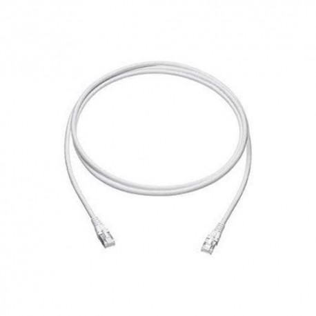 Commscope 1859242-4 UTP Patch Cords Cat 5e 4ft White