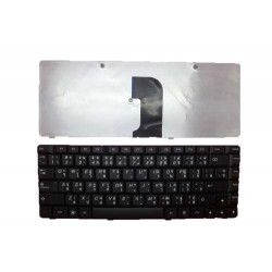 Lenovo G460 G460A G460L G465 G465A Series Keyboard Laptop