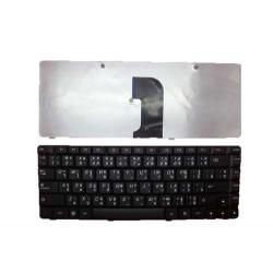 Lenovo G460 G460A G460L G465 G465A Series Keyboard Laptop