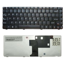 Lenovo IdeaPad U450 U450A U450P E45 Series Keyboard Laptop