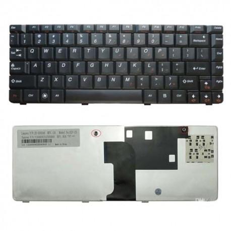 Lenovo IdeaPad U450 U450A U450P E45 Series Keyboard Laptop