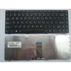 Lenovo G480 G480a G485 G485a G485g Z380 Z480 Z485 Series Keyboard Laptop