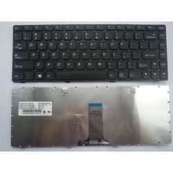 Lenovo G480 G480a G485 G485a G485g Z380 Z480 Z485 Series Keyboard Laptop