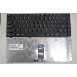 Lenovo G400 G400S G400AS G405 G405A G405S Z410 S410P Series Keyboard Laptop