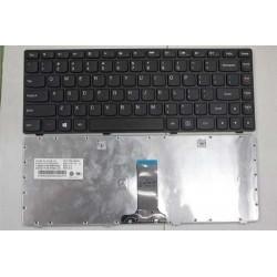 Lenovo G400 G400S G400AS G405 G405A G405S Z410 S410P Series Keyboard Laptop