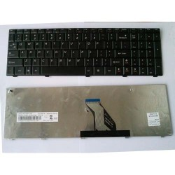 Lenovo  G560 G565 Series Keyboard Laptop
