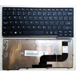 Lenovo Ideapad S210 S215 Series Keyboard Laptop