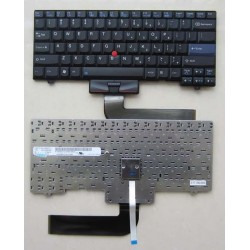 Lenovo Thinkpad SL400 SL300 SL500 Series Keyboard Laptop