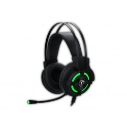 T-Dagger Andes T-RGH300 Gaming Headset USB