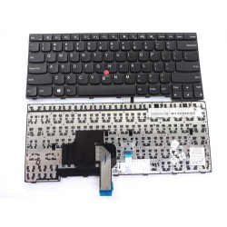 Lenovo Thinkpad E430 E430C E435 E435C S430 E330 E335 Series Keyboard Laptop
