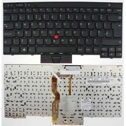 Lenovo Thinkpad T430 X230 T530 L430 W530 T430i T430s X230I L530 Series Keyboard Laptop