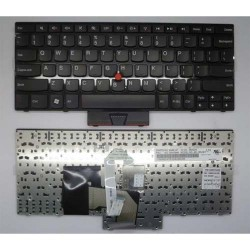 Lenovo Thinkpad E135 E130 E120 E125 E145 E220 E11 E12 S220 X121E X125 X130E X131 X140E Series Keyboard Laptop