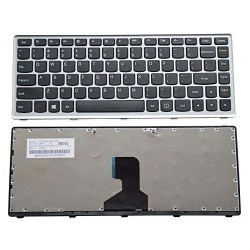 Lenovo Ideapad Z400 Z400A Z400T P400 Series Keyboard Laptop