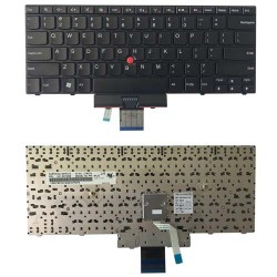 Lenovo ThinkPad Edge 13 E31 E30 Series 60Y9403 60Y9438 Keyboard Laptop