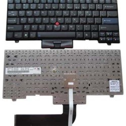 Lenovo Thinkpad Sl412 L410 L420 L510 L512 L520 L410 Series Keyboard Laptop