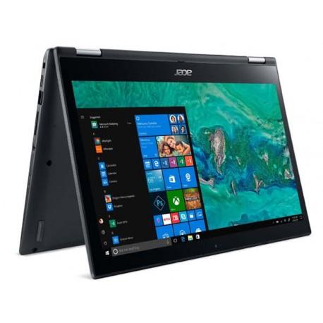Acer Spin 3 Ultrabook Convertible SP314-51 Intel Core i5-8250U, 8GB , 1TB