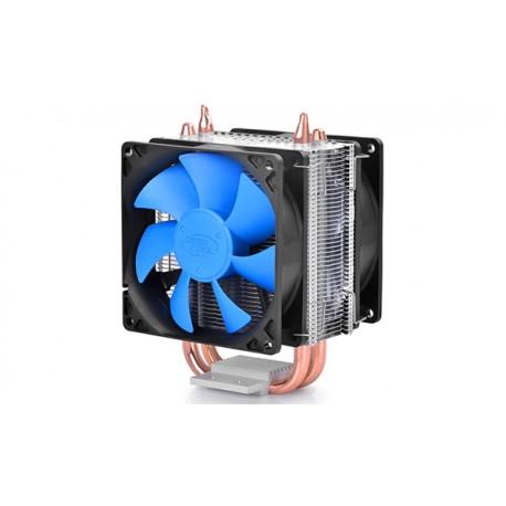 Deepcool Ice Blade 200M Universal Socket