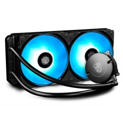 Deepcool Maelstrom 240 RGB Liquid Cooler