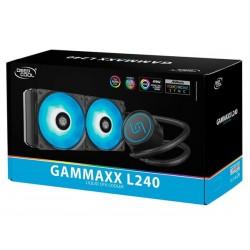 Deepcool Gammaxx L240 Liquid Cooler
