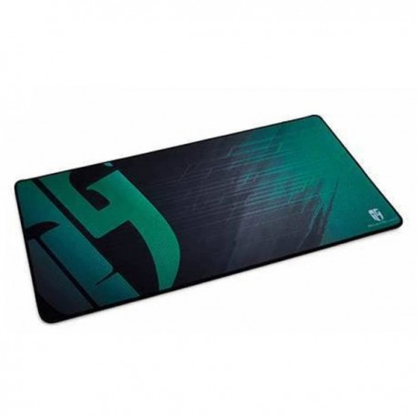 Deepcool Epad Plus Gaming Mouse Pad
