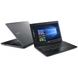 Acer Aspire E14 High Performance E5-476G Intel Core i5-8250U 8GB MX150 DOS
