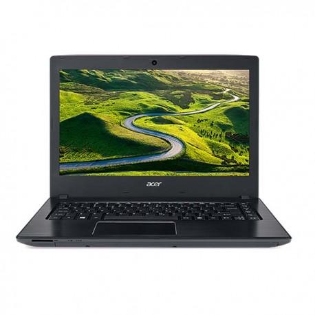 Acer Aspire E14 High Performance E5-476G Intel Core i5-8250U 4GB MX150 DOS