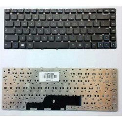 Samsung NP300 NP300E4A NP300V4A NP305E4A NP300E4C NP355E4X Series Keyboard Laptop