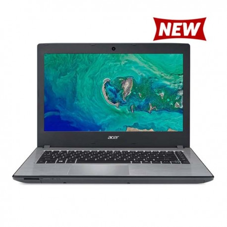 Acer Aspire E14 High Performance E5-476G Intel Core i5-8250U 12GB MX150 DOS