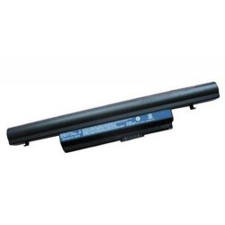Acer Aspire 4625 4745 4553 3820T 4820 5820 5553 5625 5745 7745z Series Baterai Laptop