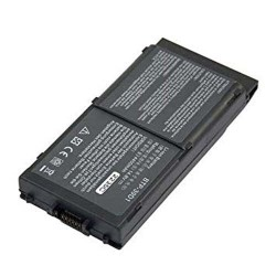 Acer TravelMate 620 621 622 623 624 630 631 B632 633 634 636 637 TP39D1 BTP-39D1 Series Baterai Laptop