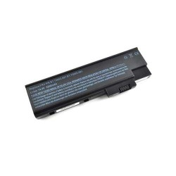 Acer Travelmate 4000 2300 3000 3500 4100 4500 4600 4670 1410 1640 1650 1680 1690 Series Baterai Laptop