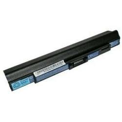Acer Aspire ZA3 ZG8 Pro 751 AO751 751H AO751H 531H Series Baterai Laptop