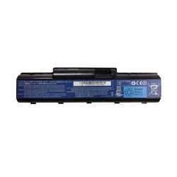 Acer 4732 Emachine D725 D525 D720 D520 Series Baterai Laptop