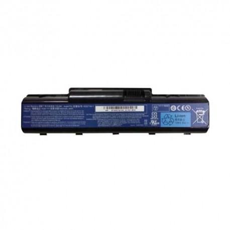 Acer 4732 Emachine D725 D525 D720 D520 Series Baterai Laptop