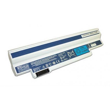 Aspire One 532 Series Baterai Laptop