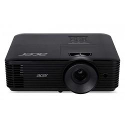 Acer X138WH DLP Projector WXGA, 3,700 Lumens