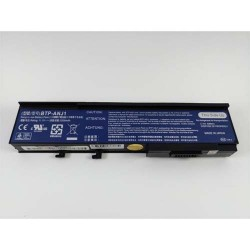 Acer Aspire 3620 5540 5560 TravelMate 2420 3240 3280 3292 6492 Series Baterai Laptop