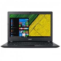 Acer Aspire 3 A315-41 Laptop AMD Ryzen 7 2700U VEGA 10 8GB 1TB+128GB DOS
