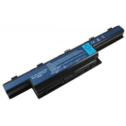 Acer Aspire 4741 4738 4740 4752 4349 4750 5740 5741 5742 5736 5551 5251 7551 7741 8472 8572 Series Baterai Laptop