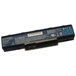 Acer Aspire 4710 4715 4720 4730 4736 4310 4315 2930 4290 4520 4935 AS07A31 Series Baterai Laptop