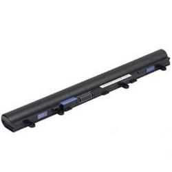 Acer Aspire V5-431 V5-431G V5-471 V5-471G V5-531 Series Baterai Laptop
